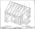 Isometric Drawing of Lasource-Durand Framing-Ste in Genevieve MO.png