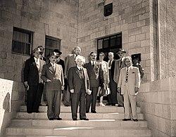 Israel 3rd Gov.jpg