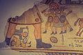Israel Museum 17321 (14262042836).jpg