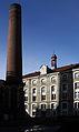 Issy-les-Moulineaux Manufacture des Tabacs 51 a.JPG