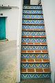 Istan, Spain Stairs & Steps (12196128554).jpg