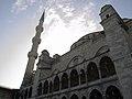 Istanbul PB086261raw (4116908135).jpg