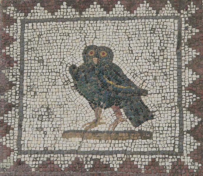 File:Itálica Owl.jpg