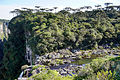 Itaimbezinho - Parque Nacional Aparados da Serra 36.JPG