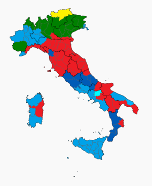 Italian Election 1996 Province.png