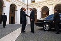 Italian Prime Minister Letta Bids Farewell To Secretary Kerry (10438248304).jpg