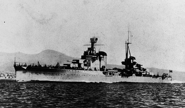 640px-Italian_cruiser_Bolzano_01.jpg
