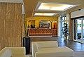 Italy-0004 - Ata Hotel Villa Pamphili (5109927143).jpg