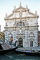 Italy-1242 - San Moise (5212438867).jpg