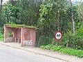 Itararé, Embu-Guaçu - SP, Brazil - panoramio.jpg