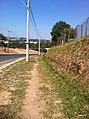 Itupeva - SP - panoramio (1020).jpg