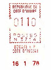 Ivory Coast stamp type B7.jpg