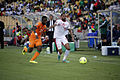 Ivory Coast vs Tunisia 2013 AFCON.jpg