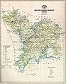 Jász-Nagykun-Szolnok county map (1891).jpg