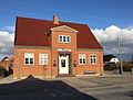 Jægerspris Bibliotek.jpg