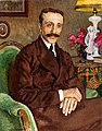 Józef Mehoffer - Portret Macieja Radziwiłła.jpg