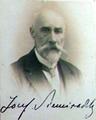 Józef Wacław Siemiradzki.png