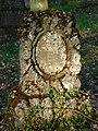 Jüdischer Friedhof Fürfeld 17.jpg