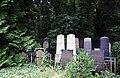 Jüdischer Friedhof in Weißensee, Berlin, Bild 37.jpg
