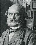 Jan Leliman