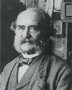 J.H. Leliman.jpg