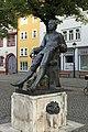 J23 891 Bachdenkmal.jpg