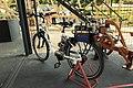J31 952 Brennstoffzellenfahrrad.jpg