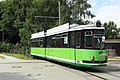 J32 981 Beckerstraße, ET 167 (Nachschuss).jpg