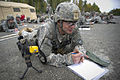 JBER Soldiers test for the Expert Infantryman Badge 140909-F-LX370-095.jpg