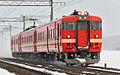 JNR 711 series EMU 009.JPG