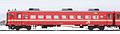 JNR 711 series EMU 101.JPG