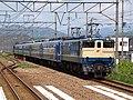 JNR EF65 1133 20120505 01.jpg