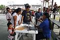 JORNADAS MEDICAS ECUADOR-COLOMBIA (15034411032).jpg