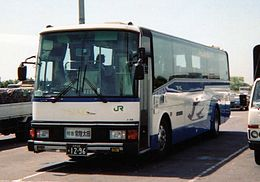 JR-Bus-Kanto-H654-86404-P-MS735SA.jpg