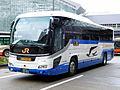 JR-Tokai-bus-747-09951-Kanazawa.jpg