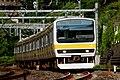 JREast-209-500-Mitsu501.jpg