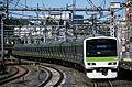 JREast-E231-500-522.jpg