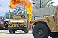 JRTC puts on a show for veterans 120317-A-TI382-020.jpg
