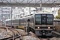 JRW series207 Tozai.jpg