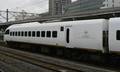 JR Kyushu 885 SM6 6th car.png