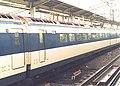 JR shinkansen 0kei 36-1.jpg