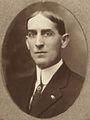 J Frederick Birrell 1916.jpg