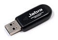 Jabra-bluetooth-adapter.jpg