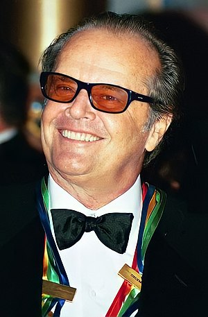 Jack Nicholson 2001.jpg