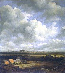 Jacob Isaaksz. van Ruisdael 001.jpg