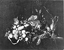 Jacob Marrell - Prunkstillleben (nach Jan Davidsz. de Heem) - 6334 - Bavarian State Painting Collections.jpg