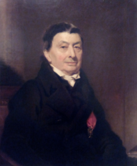 Jacome Ratton - Sir Thomas Lawrence (MNAA).png