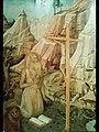 Jacopo Bellini, San Girolamo penitente.jpg