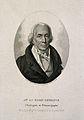 Jacques-Louis Marin de France. Stipple engraving by A. Tardi Wellcome V0003858.jpg