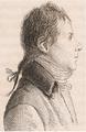 Jacques-Marie Le Père (1763-1841).png
